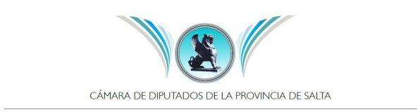 Se convocó a Sesión Extraordinaria en la Legislatura salteña