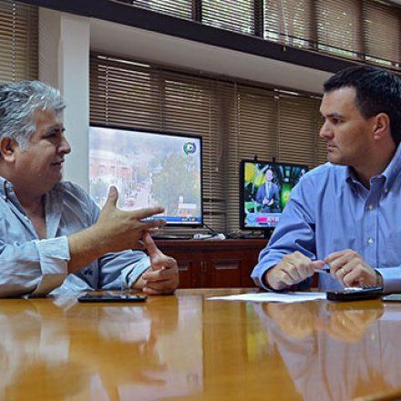 En Hipólito Yrigoyen elegirán autoridades vecinales con la boleta única electrónica