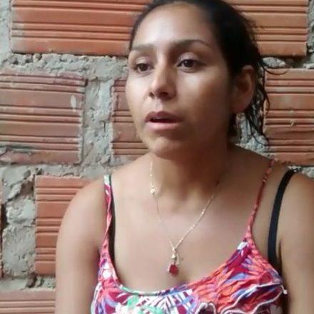 En Morillo familiares de Pablo Moreno solicitan la colaboración de un patólogo