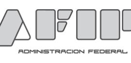 Por una denuncia de AFIP procesan en Salta a una banda que emitió facturas apócrifas por 1.138 millones de pesos