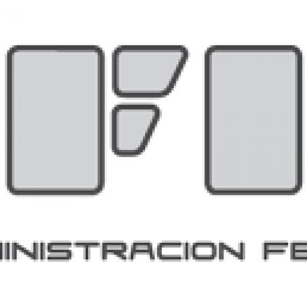 Se suspende hasta el 29/2/2020 la Exclusión sistemática de Oficio del Monotributo