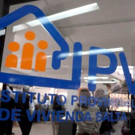 El IPV prorrogó hasta mayo el vencimiento de boletas de marzo y abril