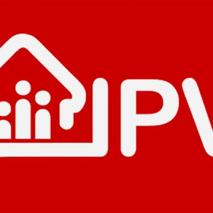 El IPV restringe la atención al público de forma preventiva