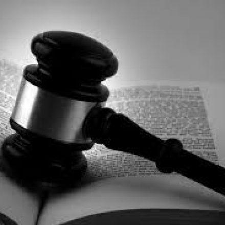 Metán: Prisión perpetua para el autor del homicidio del Playero