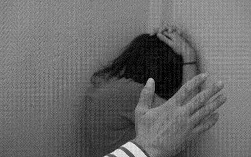 Durante el Aislamiento Preventivo Social y Obligatorio se presentan 24 denuncias diarias de violencia de género