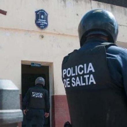 Confirman que docente hallada sin vida en Villa Mitre fue apuñalada