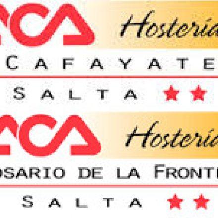 Para promover el turismo, las hosterias del A.C.A de Rosario de la Frontera y Cafayate volverán a la órbita provincial