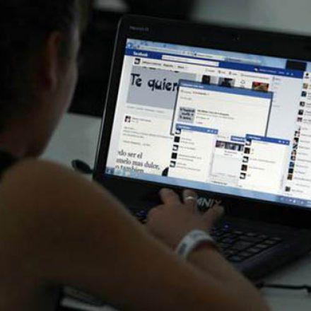 La contactó por una red social, se conocieron y abusó de ella, ahora lo condenan a prisión