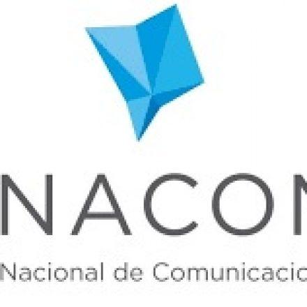 Nanni presentará a intendentes programas del Enacom