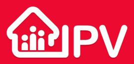 Por medio de una transmisión por facebook, el IPV sorteará este lunes 11 viviendas para El Galpón