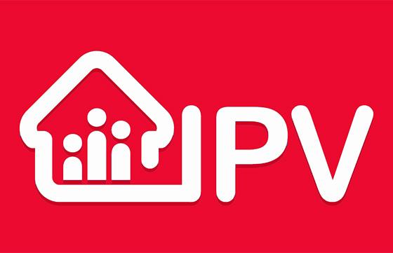 El IPV convocó a familias de Metán para escriturar sus viviendas