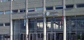 Avanza la implementación de las órdenes de pago electrónica en el Poder Judicial de Salta