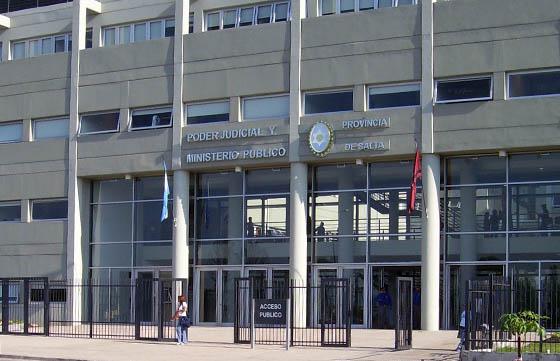 El régimen de responsabilidad penal juvenil impulsado por la Corte de Justicia es ley