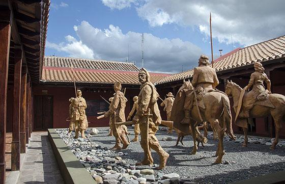 Horarios-de-los-Museos-provinciales-durante-la-Fiesta-del-Milagro