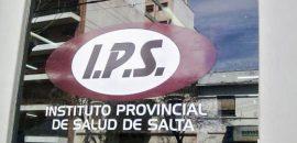 Habilitan medios electrónicos y prorrogan fechas para que afiliados individuales del IPS puedan realizar el pago de cuotas