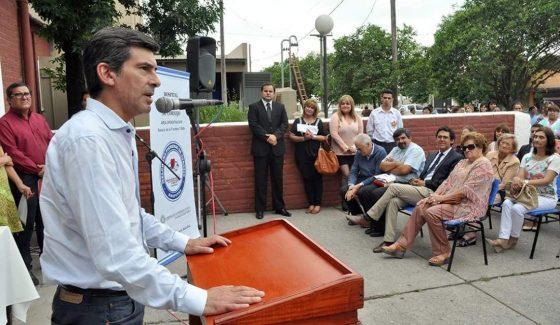 Rosario de la Frontera incorpora nuevos servicios de salud