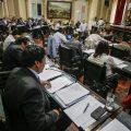 Resolución Bicameral: Diputados prorrogó las Sesiones Ordinarias