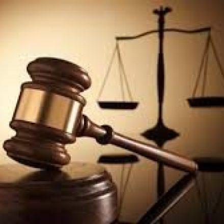 Lo condenaron a 11 años de prisión efectiva por violar a su hijastra y a una sobrina