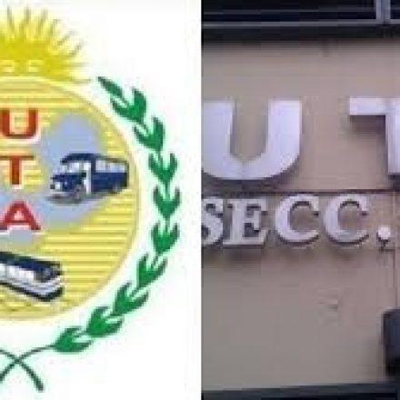 La UTA acompaña las políticas de gratuidad en los boletos estudiantiles y jubilados