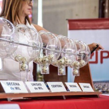 El IPV sorteará 35 viviendas en La Merced