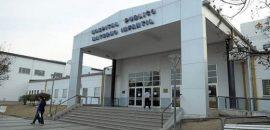 El Hospital Materno Infantil transmitirá por video conferencia cirugías urológicas por casos complejos para profesionales de todo el país