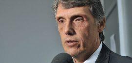 Kosiner: «No comparto especular con resultados y acaparar cargos»