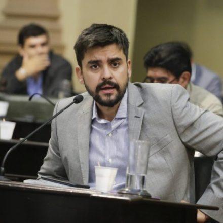 En Diputados se presentó proyecto para proteger a los autoahorristas