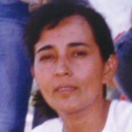 Caso Liliana Ledesma: tras la suspensión de mayo, ya tiene nueva fecha de juicio contra los hermanos Castedo