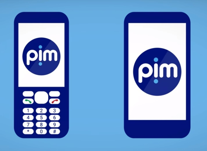ANSES suma una nueva opción de cobro desde el celular con pim