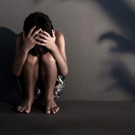 Ciberdelitos y 15 denuncias diarias por violencia de género desde el inicio del Aislamiento Social Preventivo y Obligatorio