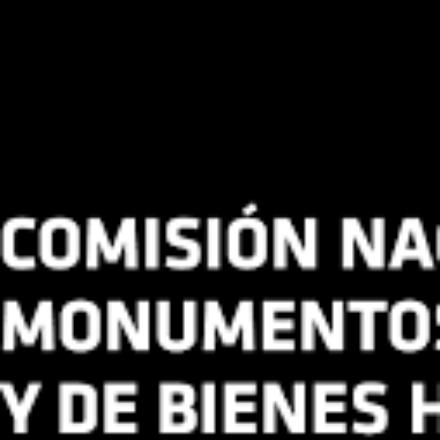 Gendarmería Nacional informa