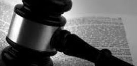 Desde el 17 de junio juzgarán por torturas al diputado por Rosario de la Frontera, Orozco y otros policías