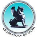 Legislatura Provincial: Acta de Labor Parlamentaria para el día martes 7 de julio