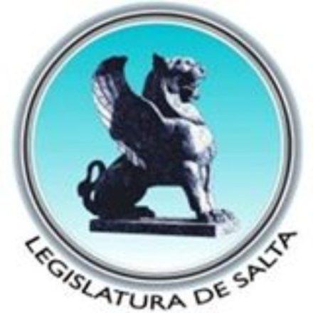 Diputados: Acta de Labor Parlamentaria