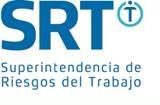 Teletrabajo: los trabajadores tendrán cobertura de riesgos de trabajo