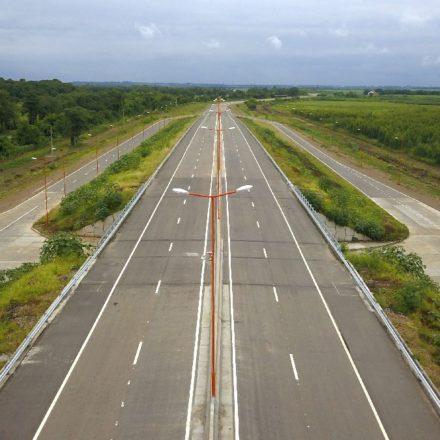 Se realizó la apertura de ofertas para la construcción en Hipólito Yrigoyen del egreso noroeste a la autopista Pichanal – Orán