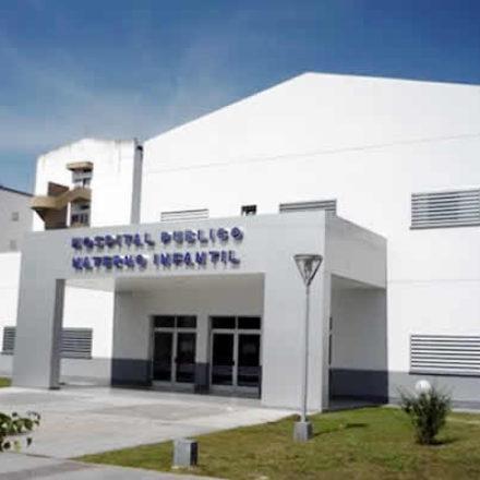 Taller de lactancia materna Aula Quebracho-Hospital Materno Infantil