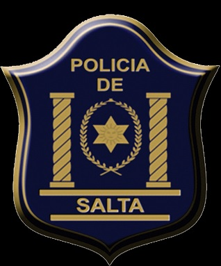 Apartaron de su cargo a un Comisario en Apolinario Saravia por irregularidades en un procedimiento