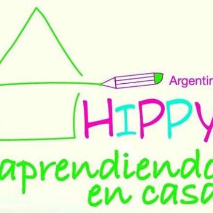 El programa HIPPY se lanza por segundo año consecutivo en Salta