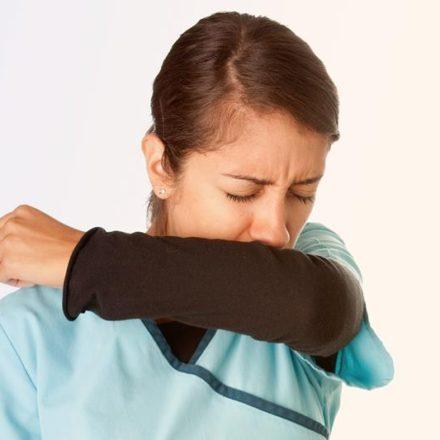 Recomiendan reforzar las medidas de prevención contra la gripe