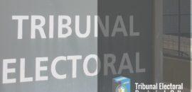 En Capital, hoy habrá dos capacitaciones para autoridades de mesa