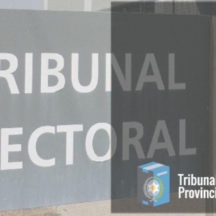 Listado de los sesenta intendentes y 343 concejales electos que reciben el sábado sus diplomas