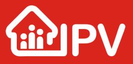 El IPV realizará la entrega de terrenos en El Bordo