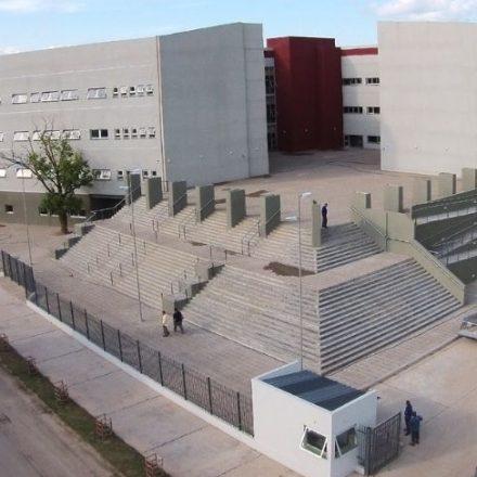 Hasta el 16 de agosto las dependencias del MPF de Tartagal y Orán permanecerán cerradas al público