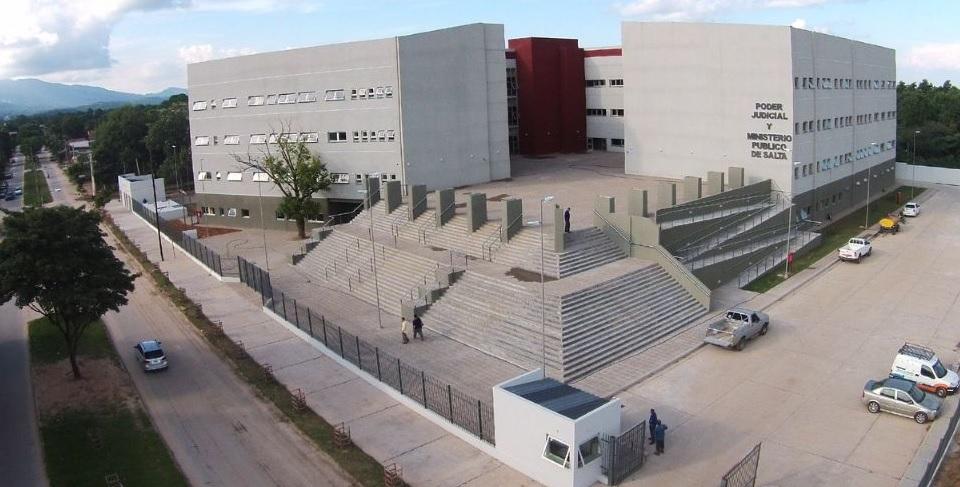 Desde el próximo lunes el Poder Judicial reanuda la actividad presencial en Orán y Tartagal