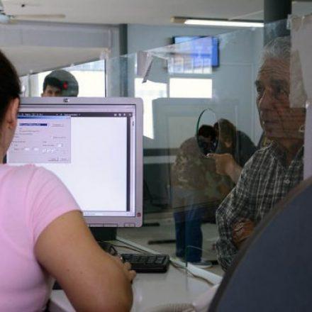 El Registro Civil habilitó las emisiones de actas de nacimiento, matrimonio y defunciones digitales ante la situación de aislamiento social obligatorio