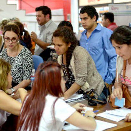 Este viernes el IPV cierra inscripciones en Guachipas