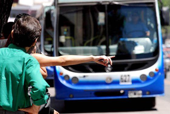 SAETA: quienes podrán viajar y cuáles son las características que tendrá el servicio entre mañana y el 15 de septiembre