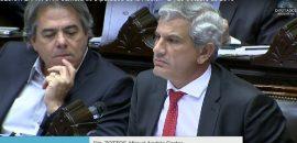 Zottos: Hace meses propusimos las soluciones que hoy reclaman las Pymes