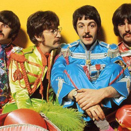 Se presenta en Salta el mejor tributo a The Beatles